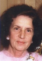 Anna C. McIntyre
