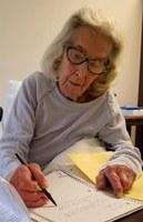 Barbara A. Beck- Donovan