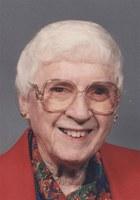 Kathleen W. Schuler