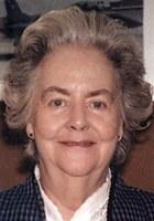 Della Ulrich