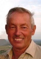Thomas L Wojciechowski
