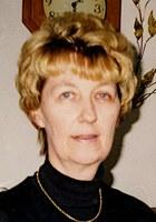 Susan Boughner