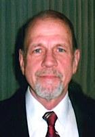 Richard W Wilkins