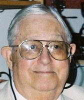 Irvin L. Hayward