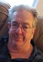 Keith Elisei