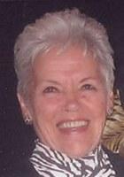 Kathryn J. Tanton