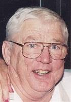 Donald Ellis Sr