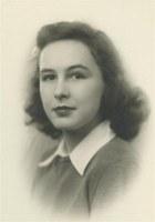 Helen E Wilton