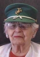 June Koob