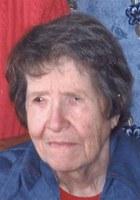 Donna C. Lynch