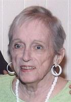 Barbara Ann Rumley