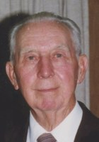 Andrew J Oswald