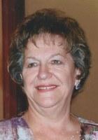 Marilyn M Roberts
