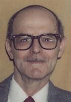 Robert Horan