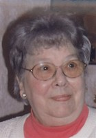 Madeline Colleen Papineau