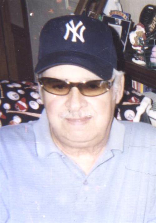 Manuel E Lozano