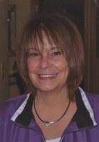 Susan D Brough