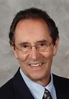 Dr. Wilmont R Kreis