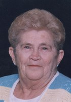 Marilyn J. Peters