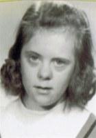 Lynn Charbeneau