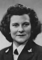 Elaine Noetzel