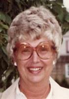 Patricia Hutchings
