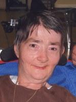 Susan J. Darling