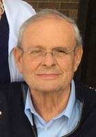 Jerry W Cunningham