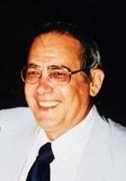 Raymond F Radatz