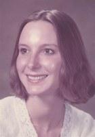 Mary Beth Steinborn