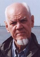 John R. Barron