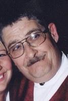 Stephen A. Gilbert