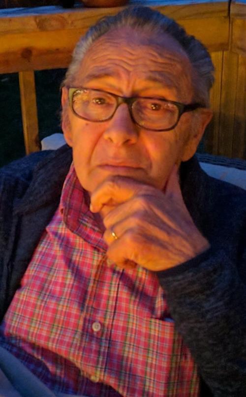 Gerald J Miller