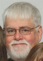 Charles Maes