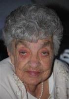 Wanda Louise Curtis