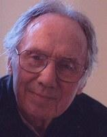Robert D. Falk