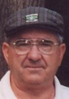 Pete E. Garijo