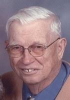 Lee Ledebuhr