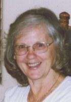 Diane L Jansen