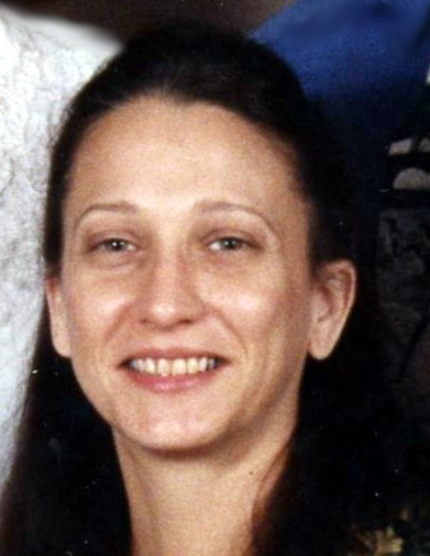 Mary Loxton