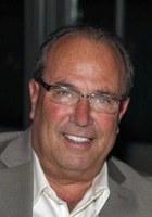 Robert C Palmateer