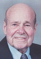 William F. Gaffney