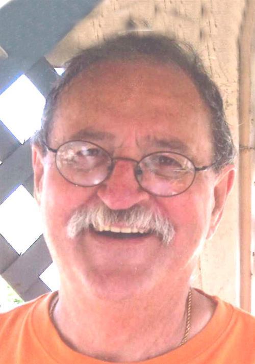 Arthur W Payne