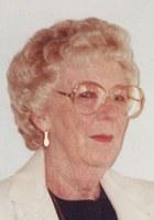 Marguerite J. Wurzel