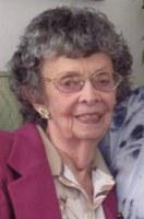 Ann C Stottlemyer