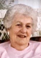 Anne E Galan