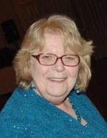 Linda M Parker