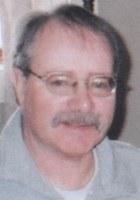 Dennis M. Schieman