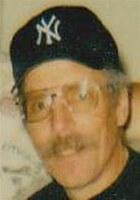 Dennis P. Smith