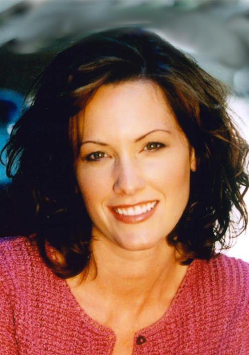 Lisa M Bowman